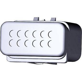 Caja de TE conectividad Pin - cable AMPSEAL16 número de pernos 12 776438-2 1 PC