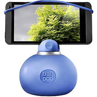 Ballpod Smartfix Älypuhelimen pidike