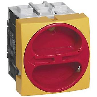 BACO BA0172401 interruptor 0172401 3 polos