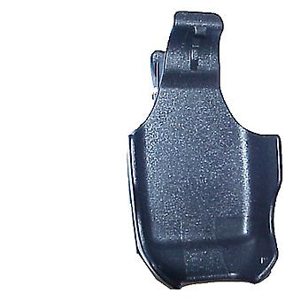 Swivel Belt Clip Holster for Sony Ericsson T206