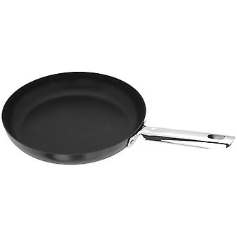 Judge Speciality, 26cm Frying Pan, Non-Stick