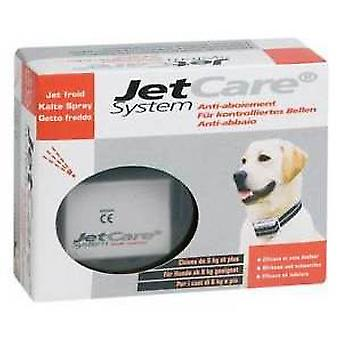 Flamingo ANTI BARK SPRAY COLLAR JetCare 6X16, 6X12, 8CM