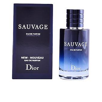 Diane Von Furstenberg Sauvage Edp Spray 60 Ml para homens