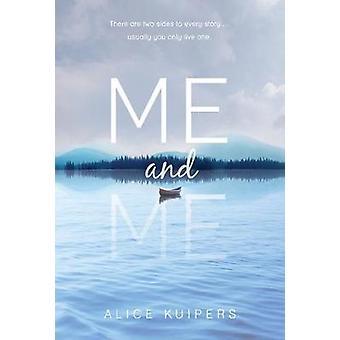 Me en mij door mij en Me - 9781525301414 boek