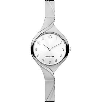Ladies-Danish Design IV62Q1200