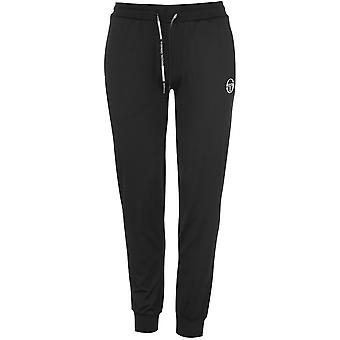 Sergio Tacchini Mens Ella Jogging Pants Ladies