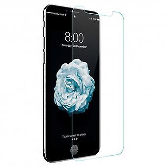 """Karkaistua lasia screen protector Applen Iphone Xr (6.1 """")"""