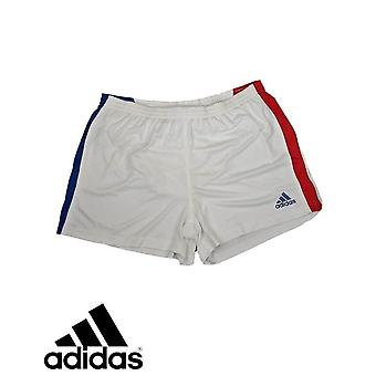 Adidas Performance mannen FR VB broek