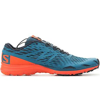 Salomon XA Amphib 401556 running all year men shoes