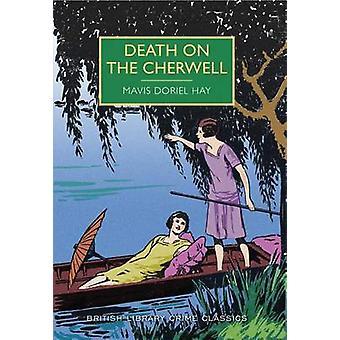 Death on the Cherwell by Mavis Hay - 9781464206597 Book