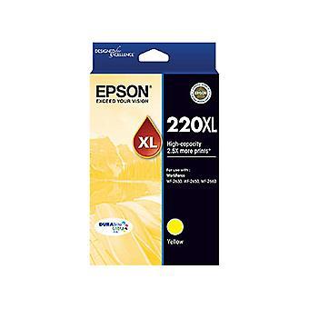 Cartuccia di inchiostro HY ad alta capacità Epson 220