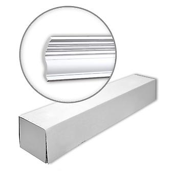 Crown mouldings Profhome 150179-box