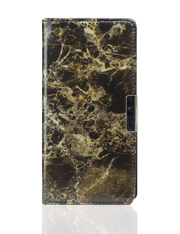 Wallet Case Marble - Samsung Galaxy s10+