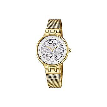 Festina Women ' s Watch REF. F20386/1