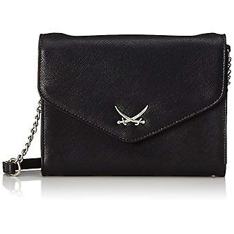 Sansibar Women's Bag