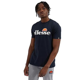 Ellesse Men's T-Shirt SL Prado