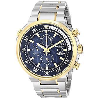 Citizen Clock Man Ref. CA0444-50L