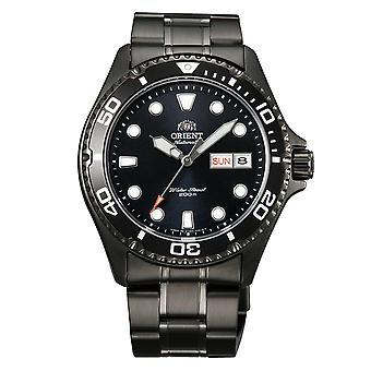 Orient Ray II Automatic FAA02003B9 Men's Watch