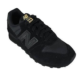 Nieuwe Balance schoenen casual nieuwe balans Wl996Fd 0000159651_0