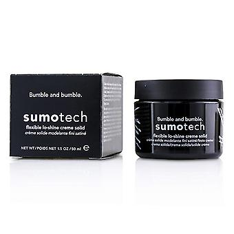 Bb. Sumotech (flexible Lo-shine Creme Solid) - 50ml/1.5oz