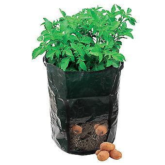 Borsa per la piantagione di patate - 360x510mm