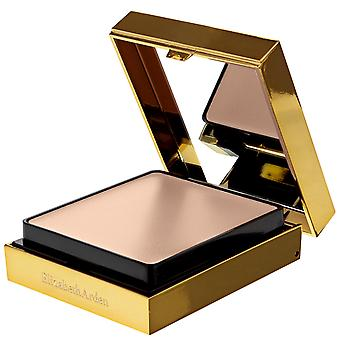 Elizabeth Arden Flawless Finish Sponge-on Cream Make-Up 23g Vanilla Shell 54
