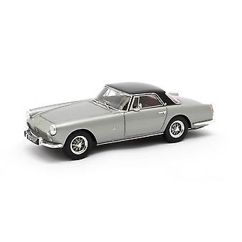 Ferrari 250 GT Coupe Pininfarina (1958) Resin Model Car
