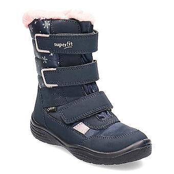 Superfit 509092803135 universal winter infants shoes