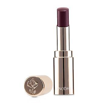 L'absolu mademoiselle shine balmy feel lipstick # 398 mademoiselle loves 236896 3.2g/0.11oz