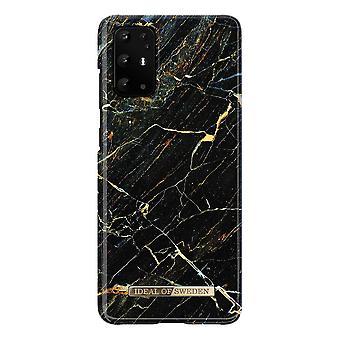iDeal da Suécia Samsung Galaxy S20+ - Port Laurent Marble