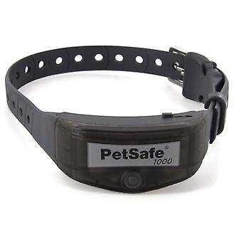 Receptor Extra de PetSafe Petsafe Collar-900