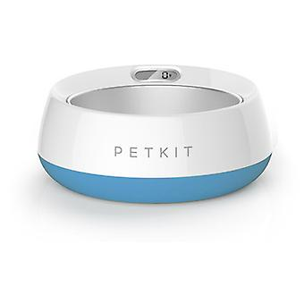 PetKit Comedero de Metal para Perros (Dogs , Bowls, Feeders & Water Dispensers)