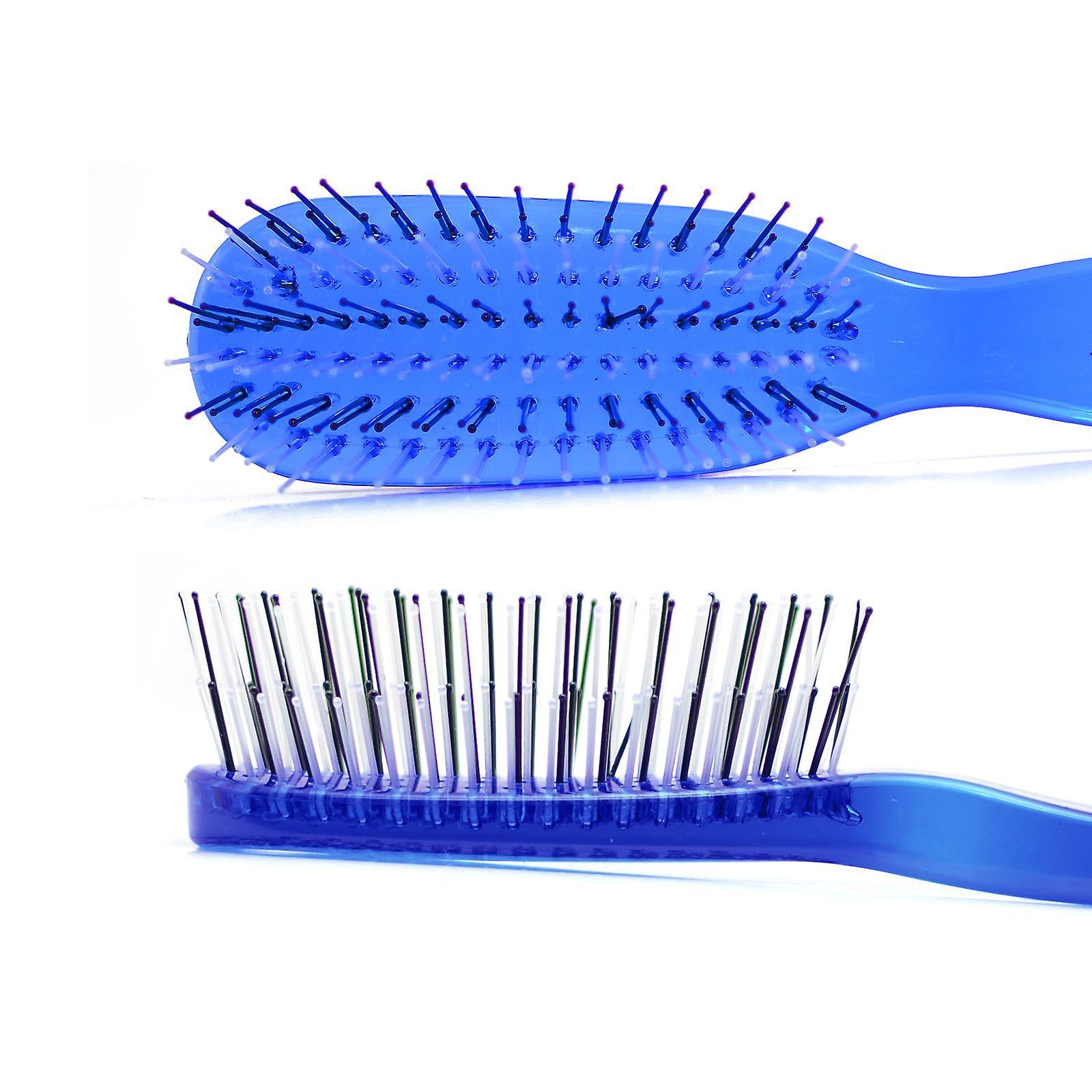 Small scalp hair brush 8104