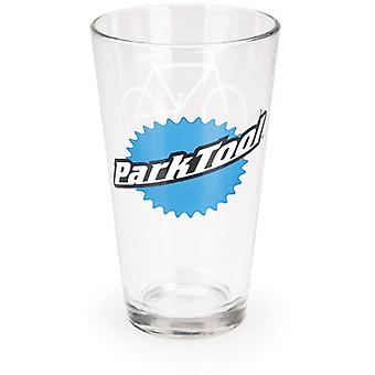 Park Tool Bottle - Pnt5 - Pint Glass Logo 2014