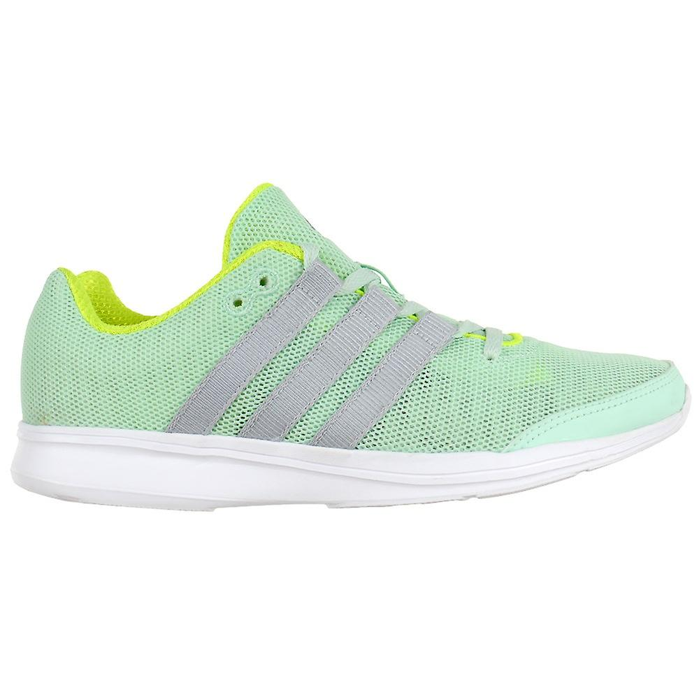 Adidas Lite Runner B23325 runing summer women shoes o9SM2