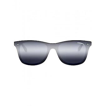 Made in Italia - Accessories - Sunglasses - CAMOGLI_02-GRIGIO - Unisex - dimgray