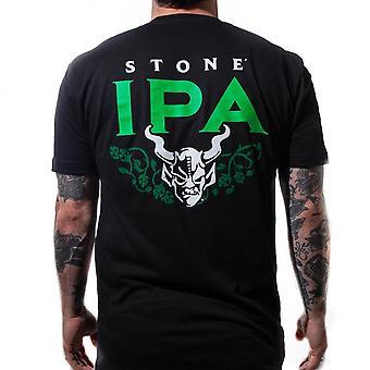 Stone Brewing IPA T-paita