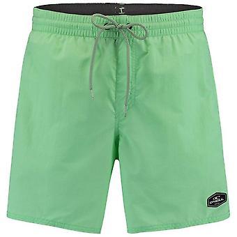 O'neill uomo pm vert pantaloncini vari colori