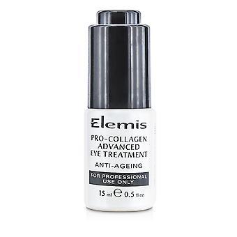 Pro collagen advanced eye treatment (salon product) 15ml/0.5oz