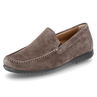 Sioux Gionh 36622 universal all year men shoes