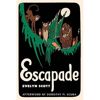 Escapade by Scott & Evelyn
