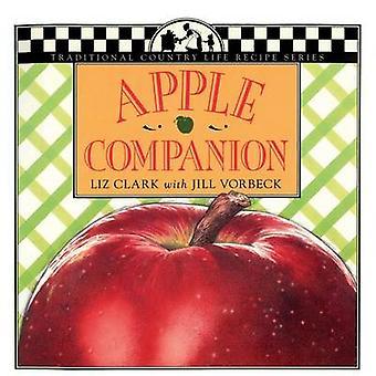 Apple Companion by Clark & Liz
