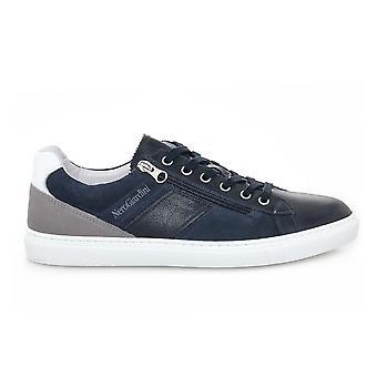 Nero Giardini 001542200 universelle hele året kvinder sko