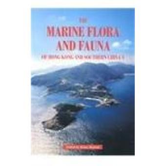 The Marine Flora and Fauna of Hong Kong and Southern China - Pt. 5 by