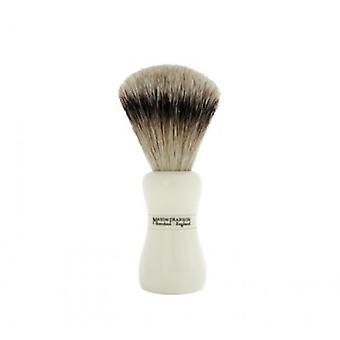 Mason Pearson Pure Badger Shaving Brush SP