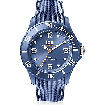 Ice Watch Armbanduhr Unisex ICE sixty nine Blue jean Large 013618