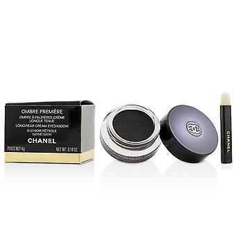 Ombre premiere longwear cream eyeshadow   # 812 noir petrole (satin) 4g/0.14oz