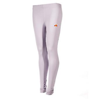 Ellesse Heritage Solon 2 Womens Ladies Legging Tight Lila