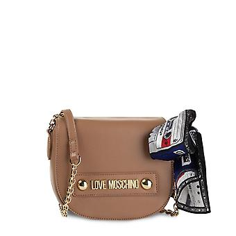 Žena syntetická kabelka na priečke lm89943