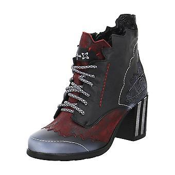 Maciejka 0319001003 universal all year women shoes